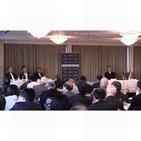 japan uk eu négociation pdf